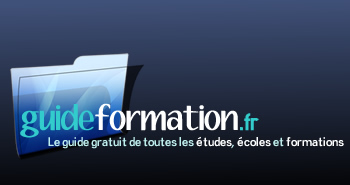 GuideFormation.fr